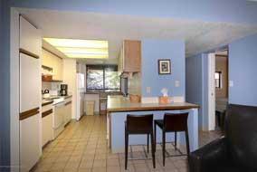 Aspen real estate 082816 139196 1045 Vine Street 2 190H