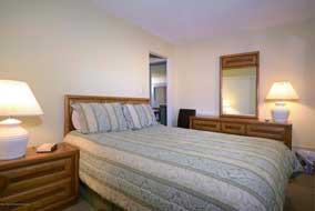 Aspen real estate 082816 139196 1045 Vine Street 3 190H