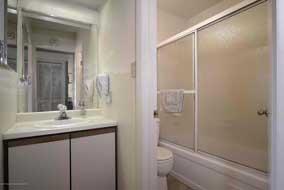 Aspen real estate 082816 139196 1045 Vine Street 4 190H