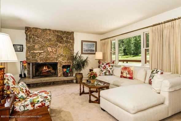 Aspen real estate 082816 144879 351 Meadow Road 2 590W