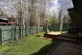 Aspen real estate 090416 142655 982 Cemetery Lane 5 190H