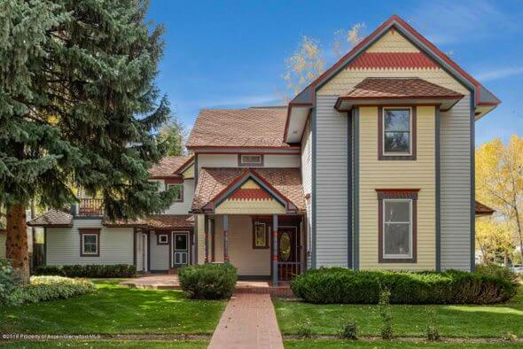 Aspen real estate 090416 144418 639 N Fourth Street 1 590W
