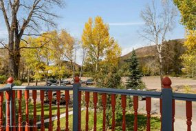 Aspen real estate 090416 144418 639 N Fourth Street 6 190H