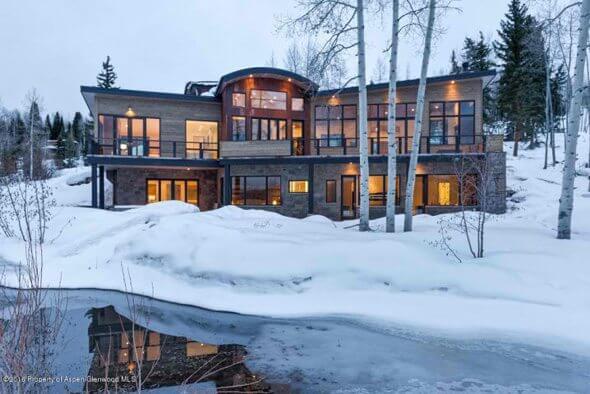 Aspen real estate 091016 140882 719 Edgewood Lane 1 590W