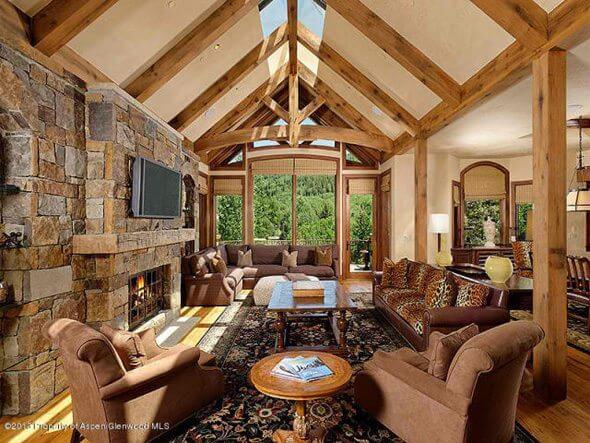 Aspen real estate 091016 141013 1520 Tiehack Road 2 590W