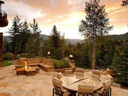 Aspen real estate 091016 141013 1520 Tiehack Road 6 190H