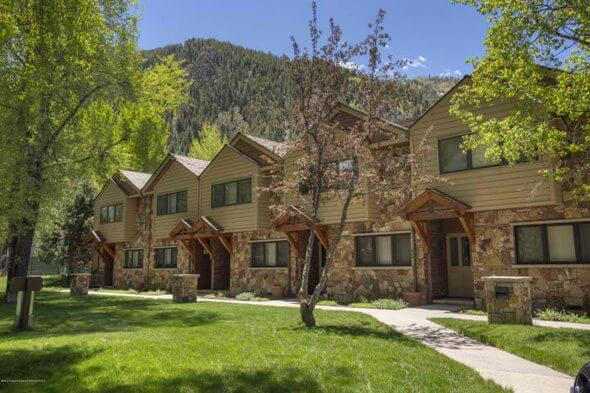 Aspen real estate 091016 142526 142985 625 S West End Street 4 1 590W