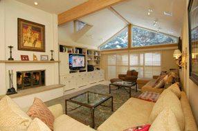 Aspen real estate 091016 142526 142985 625 S West End Street 4 2 190H