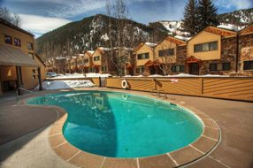 Aspen real estate 091016 142526 142985 625 S West End Street 4 6 190H