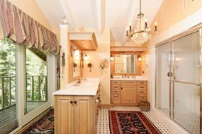 Aspen real estate 091016 142526 145007 1300 Riverside Drive 5 190H