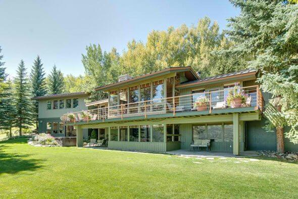 Aspen real estate 091016 144186 300 Oak Ridge Road 1 590W