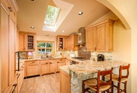 Aspen real estate 091016 144186 300 Oak Ridge Road 3 190H