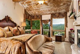 Aspen real estate 091016 144186 300 Oak Ridge Road 4 190H