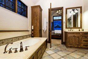 Aspen real estate 091016 144292 800 Gibson Avenue 5 190H