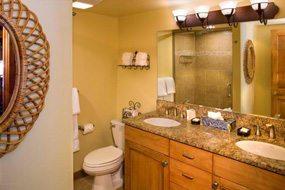 Aspen real estate 091816 134636 1039 E Cooper Avenue 21 A 4 190H
