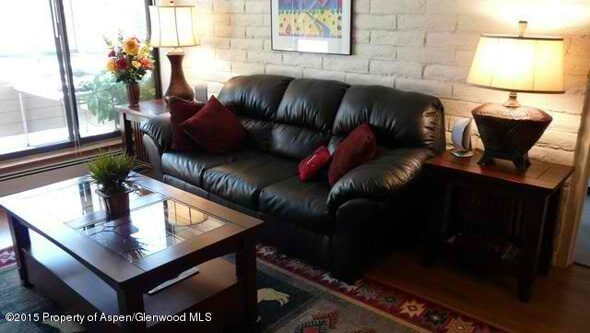 Aspen real estate 091816 139985 326 Vine Street 1 590W