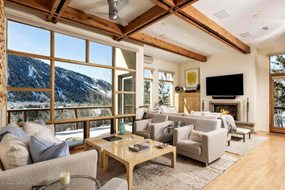 Aspen real estate 091816 142420 250 Mountain Laurel Drive A 2 190H