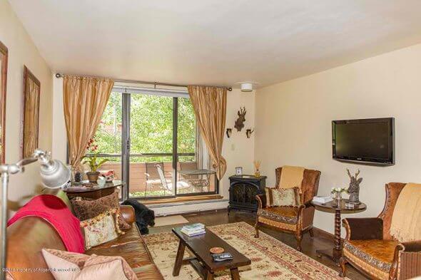Aspen real estate 091816 143785 237 Vine 2 590W