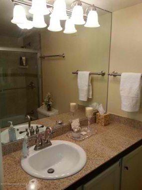Aspen real estate 091816 143785 237 Vine 5 285W