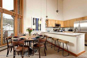 Aspen real estate 091816 144929 590 Wood Road 44 3 190H