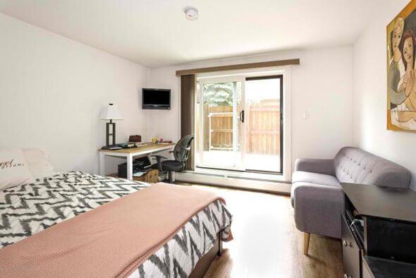 Aspen real estate 091816 144960 119 E Cooper Avenue 10 2 590W