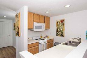 Aspen real estate 091816 144960 119 E Cooper Avenue 10 4 190H