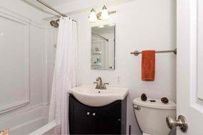 Aspen real estate 091816 144960 119 E Cooper Avenue 10 5 190H