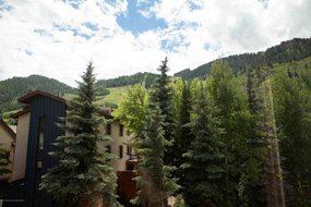Aspen real estate 091816 144960 119 E Cooper Avenue 10 6 190H