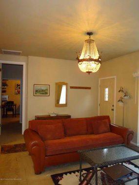 Aspen real estate 092516 139443 324 Oak 2 285W
