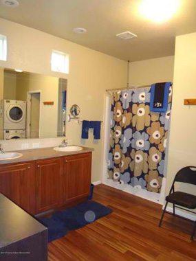 Aspen real estate 092516 139443 324 Oak 5 285W