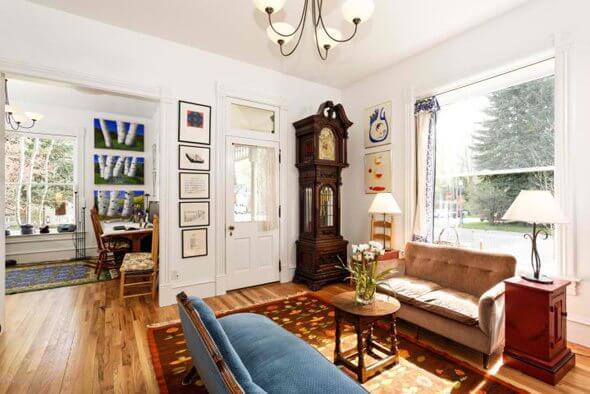 Aspen real estate 092516 144165 403 W Hallam Street 2 590W