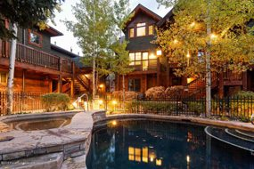 Aspen real estate 092516 144545 501 W Main Street B202 5 190H