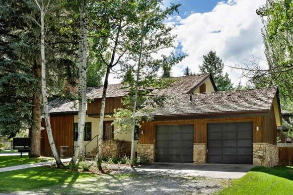 Aspen real estate 092516 145309 503 N 4th Street 1 590W