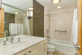 Aspen real estate 092516 145309 503 N 4th Street 5 190H