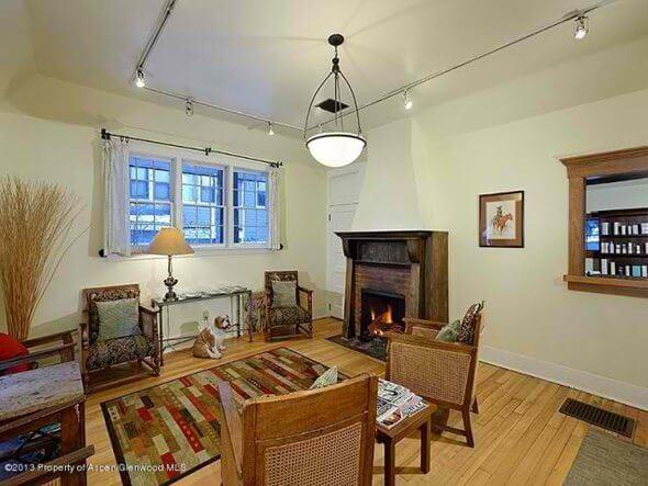 Aspen real estate 100216 129453 611 W Main Street 2 590W