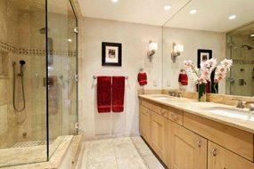 Aspen real estate 100216 143180 100 N Eighth Street 20 5 190H