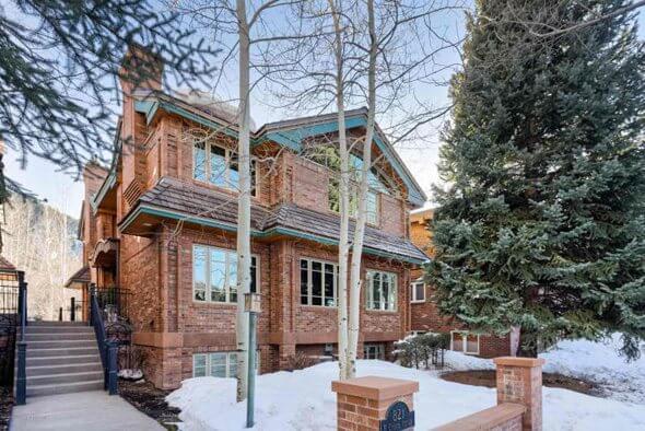 Aspen real estate 100216 143853 821 E Cooper Street 1 590W