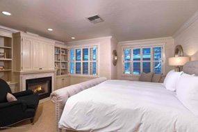 Aspen real estate 100216 143853 821 E Cooper Street 4 190H