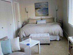 Aspen real estate 100216 145655 790 W Hallam Street 9 3 190H
