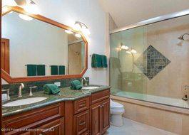 Aspen real estate 100916 137800 124 Harleston Green 45 5 190H