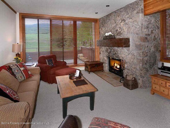 Aspen real estate 100916 139293 240 Snowmass Club Circle 1420 1420 2 590W