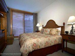 Aspen real estate 100916 139293 240 Snowmass Club Circle 1420 1420 4 190H