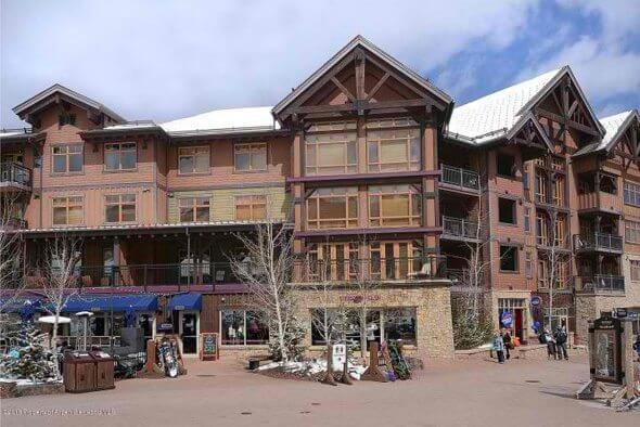 Aspen real estate 100916 142718 110 Carriage Way 3404 1 590W