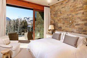 Aspen real estate 100916 143623 1560 Silver King Drive 4 190H