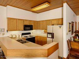 Aspen real estate 101616 135744 590 Wood Road 36 3 190H