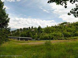 Aspen real estate 101616 135744 590 Wood Road 36 7 190H