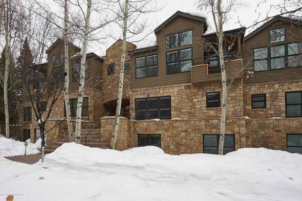 Aspen real estate 101616 137407 925 E Durant Avenue 2 1 590W