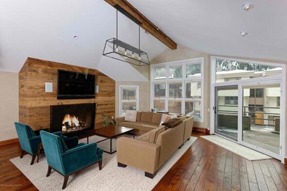 Aspen real estate 101616 137407 925 E Durant Avenue 2 2 590W