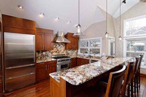 Aspen real estate 101616 137407 925 E Durant Avenue 2 3 190H