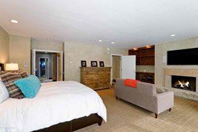 Aspen real estate 101616 137407 925 E Durant Avenue 2 4 190H